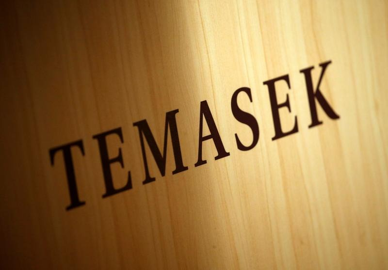 Singapore's Temasek sees impact investing at tipping point