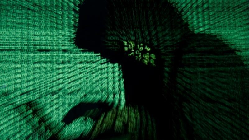 New wave of 'hacktivism' adds twist to cybersecurity woes