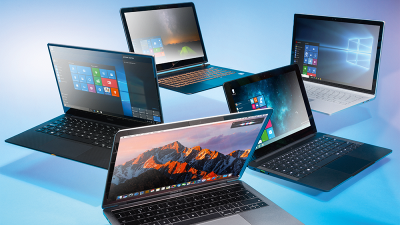 Tips To Help You Better Understand Laptops